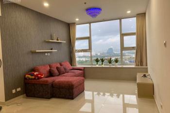 Chủ nhà cho thuê căn hộ cao cấp La Casa Quận 7, 92m2, 2PN (Dọn vào ở ngay)