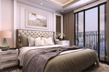 Tổng hợp quỹ căn hộ CĐT - suất ngoại giao - chuyển nhượng giá tốt nhất thị trường, LH: 0944271833