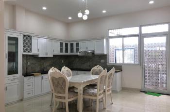 Tổng hợp nhà nguyên căn đẹp, giá tốt vừa ở vừa kinh doanh tại Nha Trang. Lh: 0982497979 Ms Vy