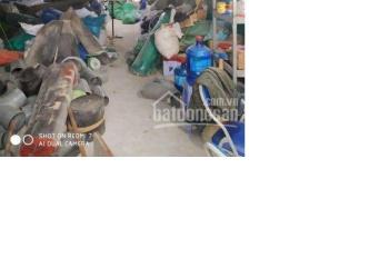 Cho thuê kho xưởng ở Nguyễn Văn Giáp 301m2, MT 9,7m, siêu rẻ