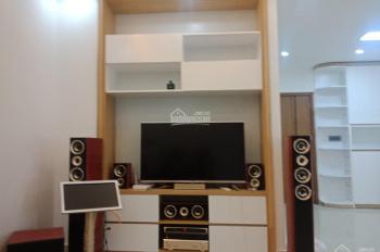 Cho thuê căn hộ Tecco Garden giá tốt full nội thất (0931355344)