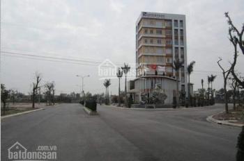 Chính chủ bán đất dự án khu đô thị phía Đông đường Yết Kiêu, phường Cộng Hòa, thành phố Chí Linh