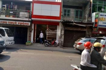 Chính chủ bán nhà mặt tiền 365 Xô Viết Nghệ Tĩnh, P24, Bình Thạnh, cách ngã tư Hàng Xanh 100m