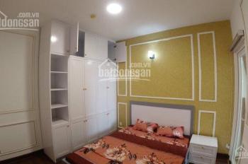 Cho thuê nhiều căn hộ Sài Gòn Mia 1PN, 2 PN, 3PN giá rẻ full nội thất từ 7tr/th, 0938074203