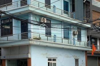 Mặt phố - Tân Triều mới - DT 55m2 x 3 tầng, giá 8.2 tỷ