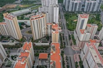 Bán 3000m2 đất thổ cư MT số 4 Lương Định Của, Quận 2 410 tỷ