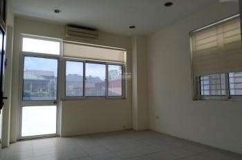 Cho thuê văn phòng khu vực Bộ Y Tế - Giảng Võ  diện tích từ 15m2, 45m2, 60m2 giá chỉ từ 3.5tr/th
