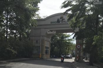 Chính chủ cần bán đất biệt thự tứ lập khu dân cư Gia Hoà, phường Phước Long B, Quận 9 DT 10m x 20m