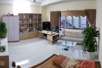 Cho thuê chung cư mini Cầu Diễn, Hồ Tùng Mậu, full đồ 2tr5/ tháng