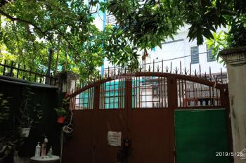 Phòng trọ mới đẹp cho thuê đường Chu Văn An máy lạnh, giá thuê 3,2tr/th