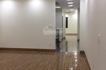 Cho thuê nhà phố Cityland Park Hill phường 10 Gò Vấp nguyên căn 38 triệu/ tháng