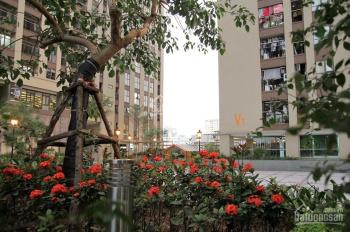 Cho thuê 77 căn hộ Home City cập nhật tháng 5/2020, đồng thời mình cũng là cư dân Home City