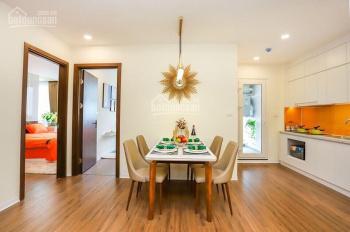 Bán chuyển nhượng các căn hộ chung cư FLC Star Tower 418 Quang Trung - Hà Đông giá rẻ nhất TT