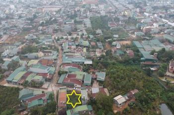 Bán đất khu vực Hà Giang, TP Bảo Lộc. 0937508298