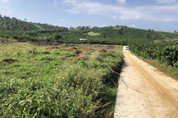 Bán lô đất lộc ngay TP Bảo Lộc. 0937508298