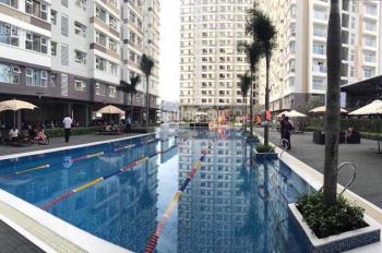 Bán căn hộ CC Fuji Residence Q9 2PN 2WC, giá 1,98 tỷ. LH: Mr. Nam 0932866205