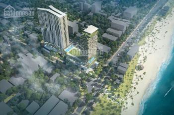 Cần bán các căn hộ cao cấp 5* FLC Sea Tower Quy Nhơn, vị trí đắc địa, giá tốt nhất. SĐT 0906496189
