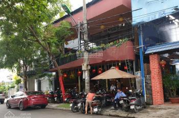 Mặt bằng ngang 12m dài 17m cực hiếm khu bàn cờ trung tâm TP Nha Trang