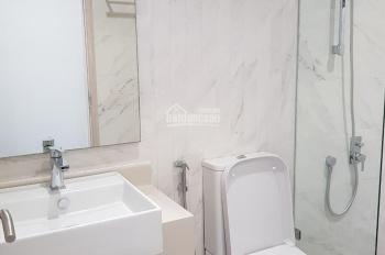 Cho thuê căn hộ M5, 2 phòng ngủ, lầu cao, nội thất dính tường, giá 22tr TL. LH: 0903877399 Ngọc Mỹ