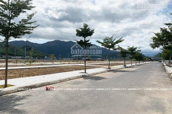 Bán lô đất 80m2 tại An Bình Tân, đã có sổ đỏ, bên cạnh công viên. Giá chỉ 2 tỷ