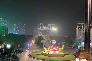 Bán đất dịch vụ 40m2 đầu tư Văn Giang