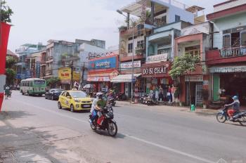 Chính chủ cần bán gấp lô đất P. Quang Vinh, trung tâm TP. Biên Hòa, 5x15,4m, SHR, LH: 0933 488 794