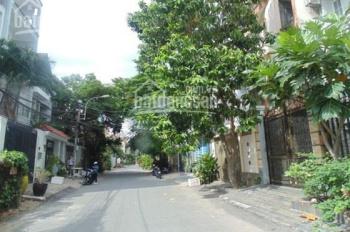 Bán nhà MT Nguyễn Cừ, Thảo Điền, Q2 vị trí chiến lược Thảo Điền DT 8,2x18m, giá 19 tỷ TL 0854771772