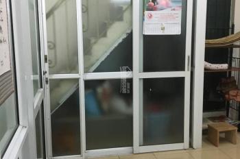 Cho thuê phòng trọ T2 nhà riêng 4T Hào Nam 23 m2 - 0904898085