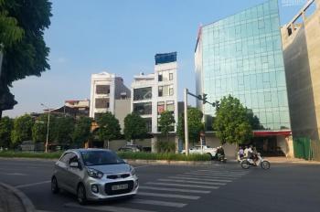 Hot - đất siêu đẹp phố Thanh Am, 3 ô tô tránh, Lô góc, nở hậu, DT 60 m2, MT 5.2m, 3.8 tỷ - MTG