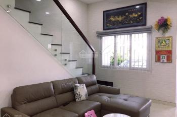 Chính chủ bán nhà phố Rio Vista, 75m2, full nội thất giá 6,4 tỷ - LH 0989545291