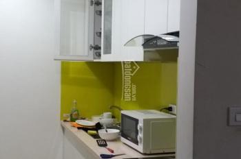 Cho thuê căn hộ Goldmark City, 136 Hồ Tùng Mậu