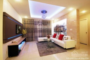 Tôi cần bán gấp căn hộ giá tốt Terra Rosa, 127.3m2 3PN lầu cao, 2tỷ200 sổ hồng. LH 0909864600 Thảo