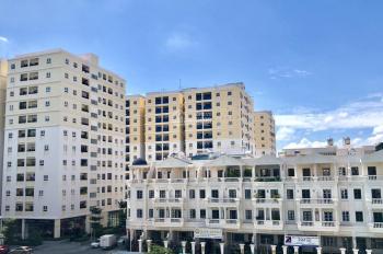 Cần tiền bán gấp nhà phố Cityland Park Hills, giá 12,5 tỷ - 100m2