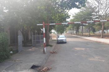 Thanh lý gấp lô đất P. Tam Phước, TP. Biên Hòa, giá 6,7tr/m2 sổ đỏ thổ cư 100% điện âm, 0907320955