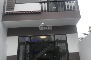Bán nhà vip 2 tầng kiệt ô tô 4.5m K1 Phạm Như Xương
