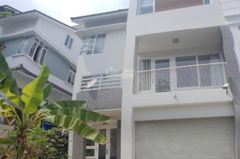 Duy nhất căn biệt thự Phú Mỹ, 255.1m2, giá 21.5 tỷ, giá tốt nhất khu, LH My: 0939336696