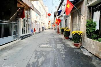 Bán đất MT đường 5,5m K325 Hùng Vương (cũ), Đà Nẵng