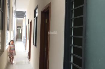 Phòng trọ 20m2, Quốc lộ 13 Thủ Đức gần Phạm Văn Đồng, phòng mới đẹp