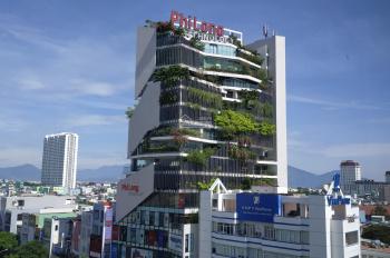 Phi Long - Một trong những tòa nhà đẹp nhất tại Đà Nẵng cần cho thuê, DT linh hoạt: O915892573