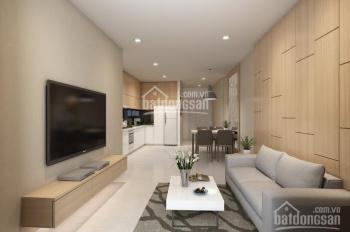 Cần bán căn hộ 3PN Gateway diện tích 147m2 giá bán 3.7tỷ (chính chủ)