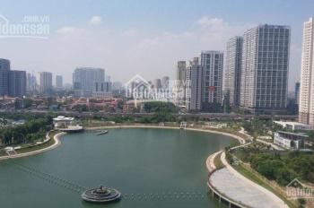 Cần bán lại suất NG căn BT BT4 dự án Sunshine City - Ciputra, 299,4m2, liên hệ trực tiếp 0904683654