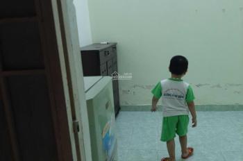 Phòng riêng biệt,có máy lạnh,tiện nghi, tự do, 160 Bùi Đình Túy