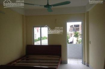 Cho thuê căn hộ tại 58 ngõ 73 Phùng Khoang, DT 30m2, 2,7-3.2tr/th đủ đồ gần chợ Phùng Khoang