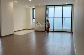 Cho thuê căn góc đẹp ban công Đông Nam, dự án Eco Dream, 97.68m2, 3PN