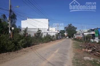 Nhà cho thuê mặt đường Hòn Nghê 2 (đường Mai Thị Dõng), Vĩnh Ngọc, Nha Trang
