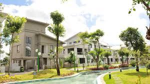 Chính chủ cần bán gấp nhà biệt thự song lập 190m2 giá 8 tỷ tại KĐT Đặng Xá, Gia Lâm, Hà Nội