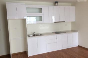 BQL chuyên cho thuê các căn hộ ở Ban Cơ Yếu Chính Phủ 67m2 - 74m2 - 124m2, từ 8tr/th. LH O908764666