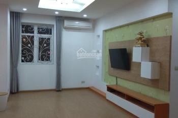 Bán căn 2PN rộng rãi tại Trung Yên Plaza mặt đường Trần Duy Hưng. Liên hệ 0969053932