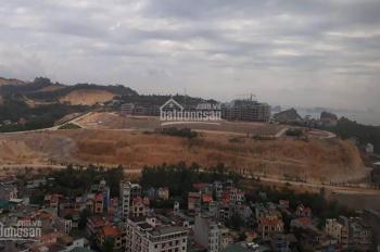 Bán đất dự án Vista đồi 368 - Bãi Cháy - Hạ Long Quảng Ninh