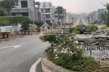 Bán lô đất nền BT dãy BT21, BT11, BT13 vị trí đẹp, dự án Phú Cát City. LH: 0976.359.892